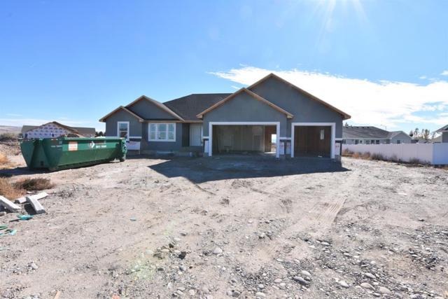 4704 E Ladino Drive, Ammon, ID 83406 (MLS #2118248) :: The Perfect Home-Five Doors