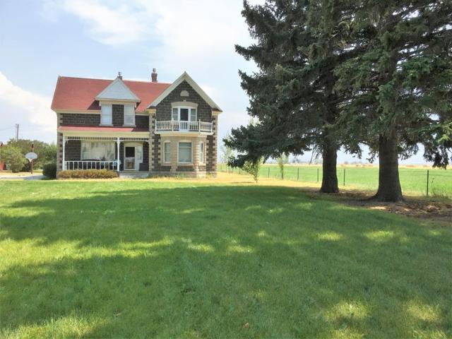 14364 N 15th E, Idaho Falls, ID 83401 (MLS #2118249) :: The Perfect Home-Five Doors