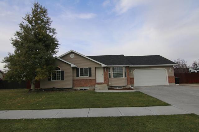4143 Rulon Drive, Idaho Falls, ID 83406 (MLS #2118277) :: The Perfect Home-Five Doors