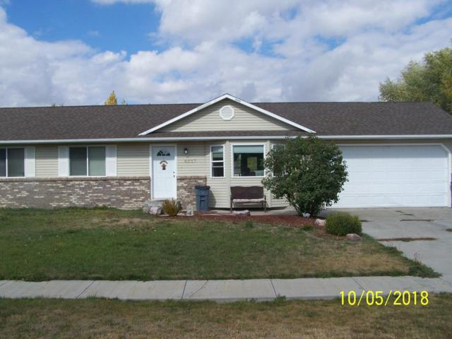 4257 E Aschli Lane, Idaho Falls, ID 83406 (MLS #2118308) :: The Perfect Home-Five Doors