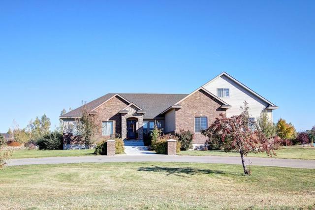76 N Cambridge Drive, Rigby, ID 83442 (MLS #2118309) :: The Perfect Home-Five Doors