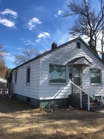 396 Pershing, Pocatello, ID 83201 (MLS #2118353) :: The Perfect Home