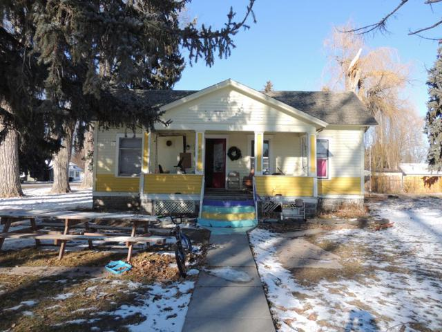 282 W Fremont Street, Aberdeen, ID 83210 (MLS #2118363) :: The Perfect Home Group