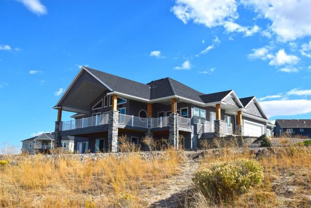 5497 S Loon Creek Lane, Idaho Falls, ID 83406 (MLS #2118372) :: The Perfect Home-Five Doors