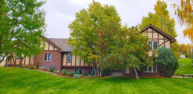 5755 Marbrisa Lane, Idaho Falls, ID 83406 (MLS #2118384) :: The Perfect Home-Five Doors
