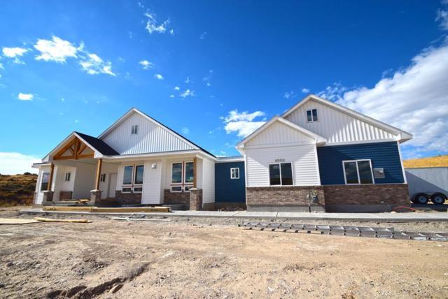 6500 S High Willow Lane, Idaho Falls, ID 83406 (MLS #2118387) :: The Perfect Home-Five Doors
