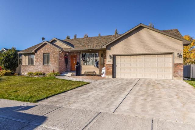 1663 Daffodil Place, Idaho Falls, ID 83404 (MLS #2118392) :: The Perfect Home-Five Doors