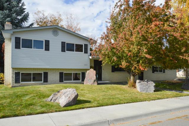 1045 Norton Avenue, Idaho Falls, ID 83402 (MLS #2118400) :: The Perfect Home-Five Doors