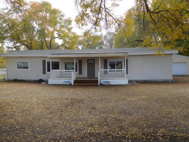 240 Topaz, Blackfoot, ID 83221 (MLS #2118405) :: The Perfect Home-Five Doors