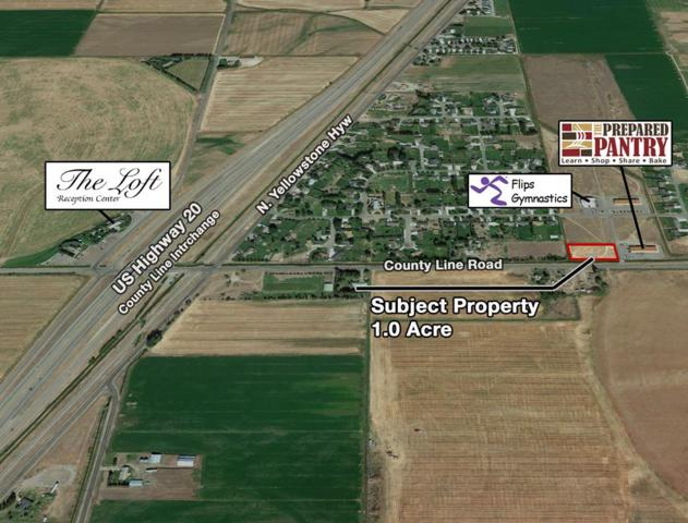 Rigby, ID 83442 :: Team One Group Real Estate