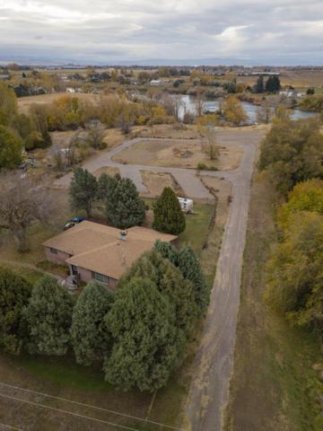 729 E 1550 N, Shelley, ID 83274 (MLS #2118429) :: The Perfect Home-Five Doors