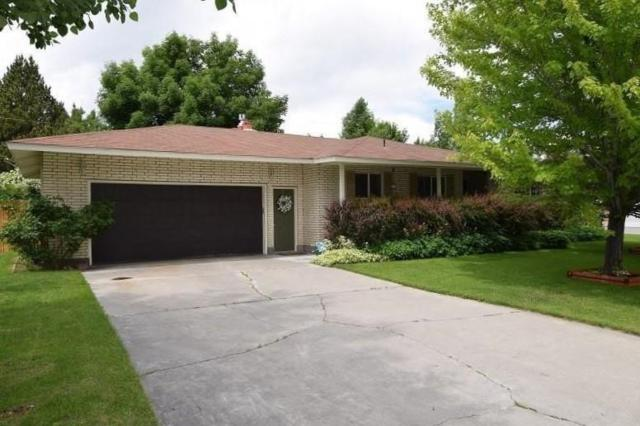 1377 Corinne Avenue, Idaho Falls, ID 83402 (MLS #2118434) :: The Perfect Home-Five Doors
