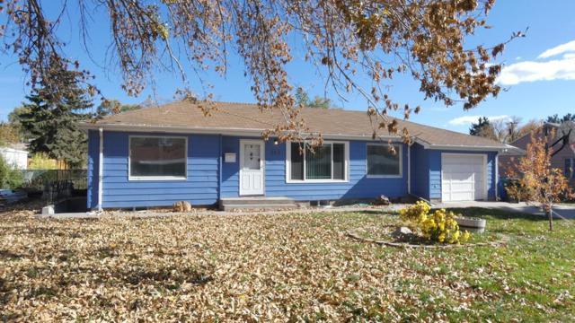 262 Fairmont Avenue, Pocatello, ID 83201 (MLS #2118491) :: The Perfect Home-Five Doors