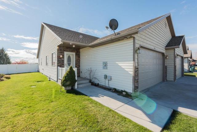 406 Neff Circle, Blackfoot, ID 83221 (MLS #2118515) :: The Perfect Home-Five Doors