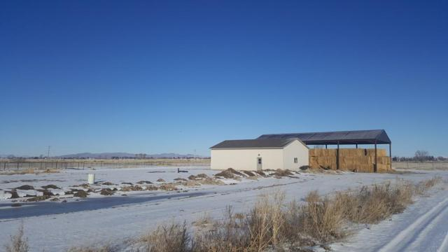 TBD 100 N, Teton, ID 83451 (MLS #2118530) :: The Perfect Home-Five Doors