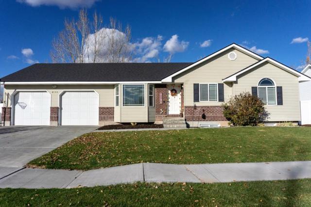 4133 Birchwood Circle, Ammon, ID 83406 (MLS #2118536) :: The Perfect Home-Five Doors