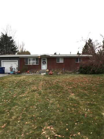 600 Lawn Dale Drive, Idaho Falls, ID 83401 (MLS #2118568) :: The Perfect Home-Five Doors