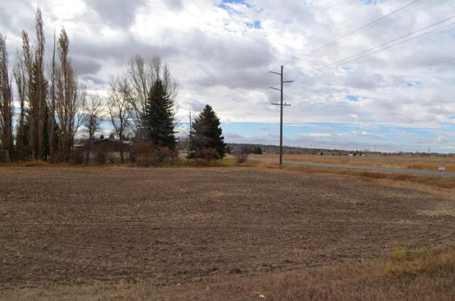 910 E 9th N, Rexburg, ID 83440 (MLS #2118574) :: The Perfect Home-Five Doors