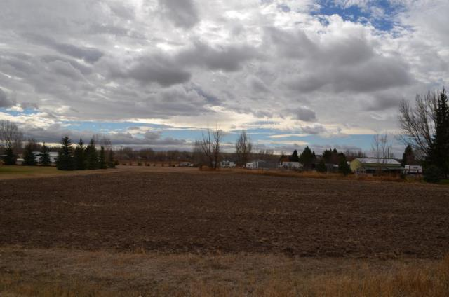 930 E 9th N, Rexburg, ID 83440 (MLS #2118575) :: The Perfect Home-Five Doors