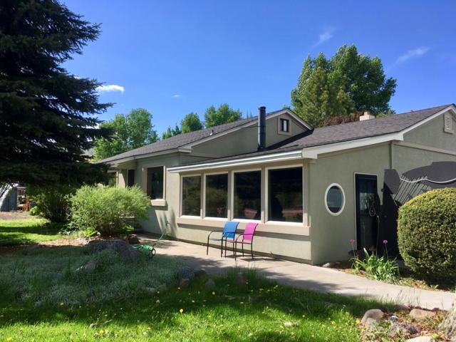 5192 W Old Hwy 91, Pocatello, ID 83204 (MLS #2118591) :: The Perfect Home-Five Doors