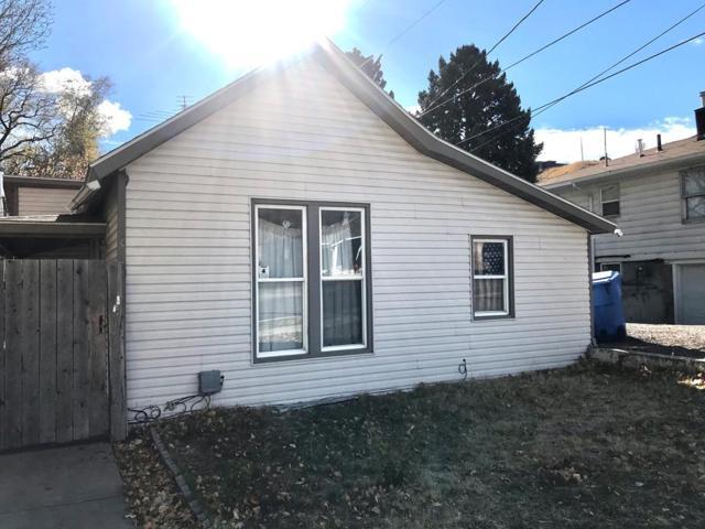 727 W Whitman, Pocatello, ID 83204 (MLS #2118595) :: The Perfect Home Group