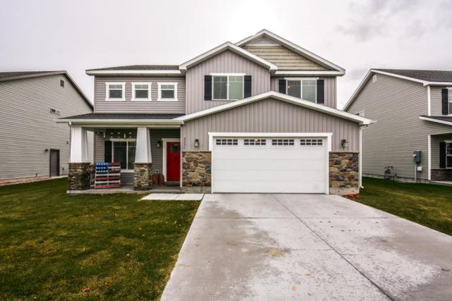 2295 W 960 S, Rexburg, ID 83440 (MLS #2118598) :: The Perfect Home Group