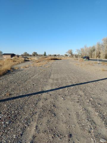 2401 Teeples Drive, Blackfoot, ID 83221 (MLS #2118664) :: Silvercreek Realty Group