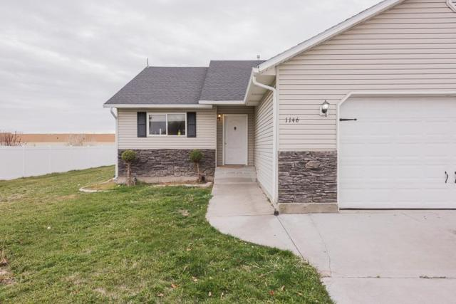 1146 S Curlew Drive, Ammon, ID 83406 (MLS #2118692) :: The Perfect Home-Five Doors