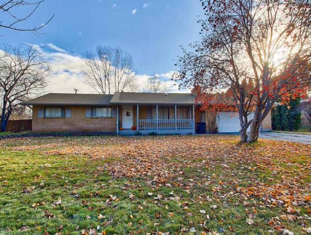 1855 S Sabin Drive, Idaho Falls, ID 83406 (MLS #2118693) :: The Perfect Home-Five Doors
