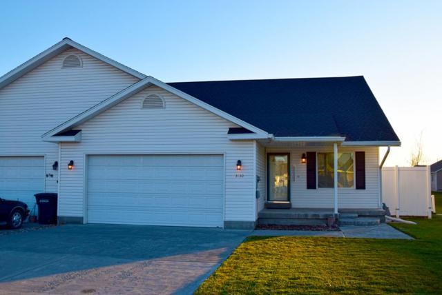 3130 E John Adams Parkway, Ammon, ID 83406 (MLS #2118702) :: The Perfect Home-Five Doors