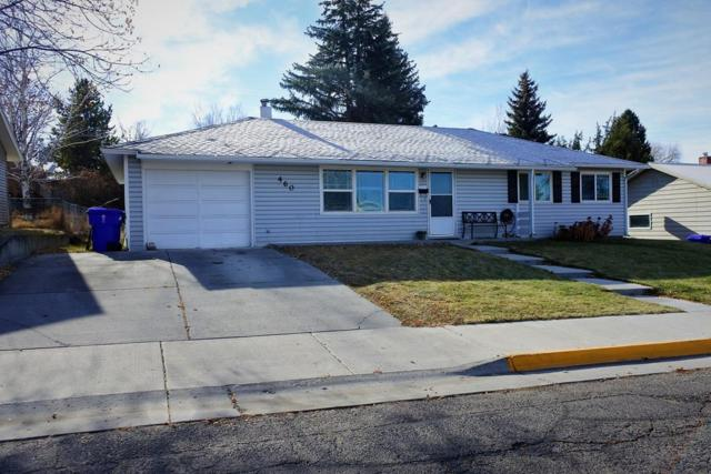 460 Maple Drive, Rexburg, ID 83440 (MLS #2118723) :: The Perfect Home Group