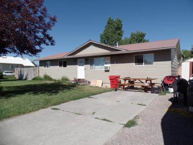 1512 N 1054 E, Terreton, ID 83450 (MLS #2118748) :: The Perfect Home