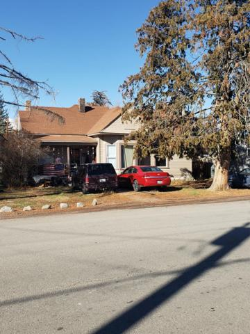 204 N St Charles Street, Salmon, ID 83467 (MLS #2118750) :: The Perfect Home Group