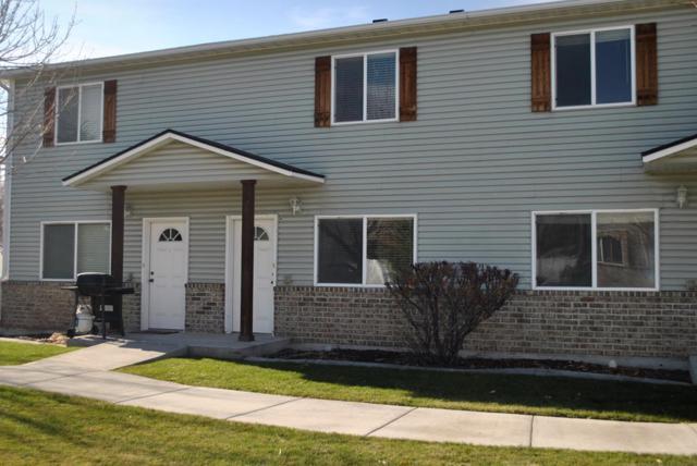 633 Countryside Avenue, Rexburg, ID 83440 (MLS #2118773) :: The Perfect Home-Five Doors