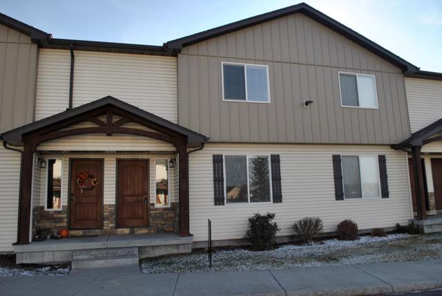 505 Countryside Avenue, Rexburg, ID 83440 (MLS #2118774) :: The Perfect Home-Five Doors
