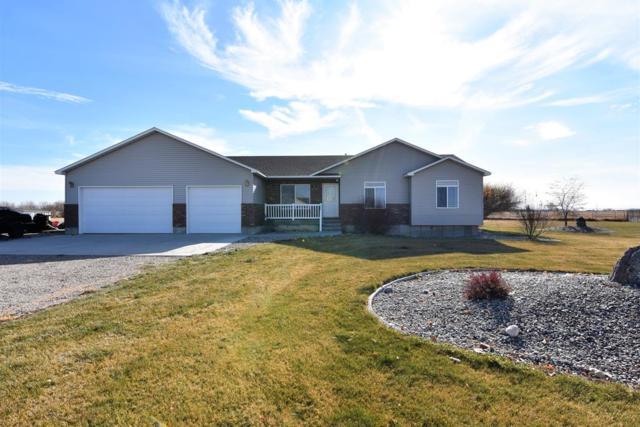 3668 E 157 N, Rigby, ID 83442 (MLS #2118827) :: The Perfect Home-Five Doors