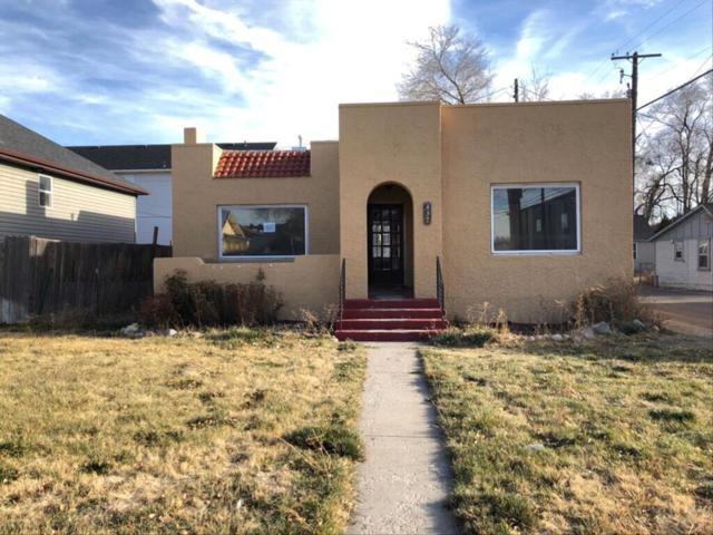 437 E Halliday Street, Pocatello, ID 83204 (MLS #2118836) :: The Perfect Home Group