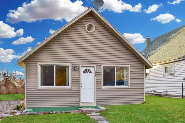 427 Commercial Street, Inkom, ID 83245 (MLS #2118841) :: The Perfect Home-Five Doors