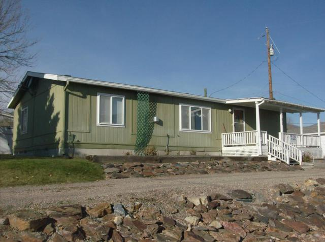107 W 2nd Avenue, Salmon, ID 83467 (MLS #2118897) :: The Perfect Home