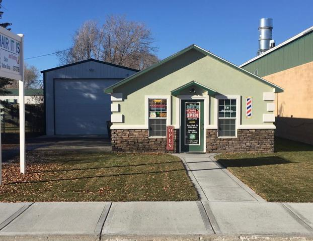 118 Emerson Avenue, Shelley, ID 83274 (MLS #2118948) :: The Perfect Home-Five Doors