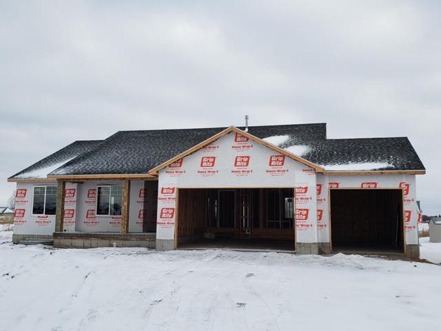 3003 Cross Lane, Ammon, ID 83406 (MLS #2119031) :: The Perfect Home-Five Doors