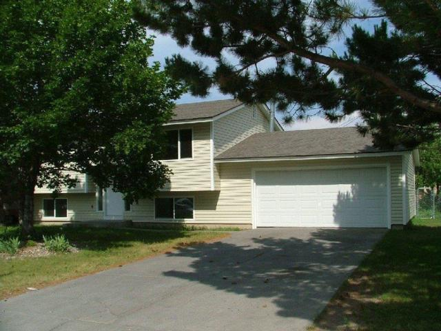 1975 Falcon Drive, Ammon, ID 83406 (MLS #2119036) :: The Perfect Home-Five Doors