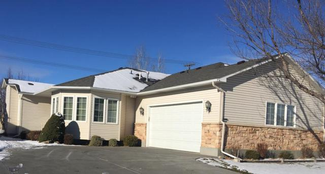 480 Hickory Circle, Idaho Falls, ID 83404 (MLS #2119070) :: The Perfect Home-Five Doors