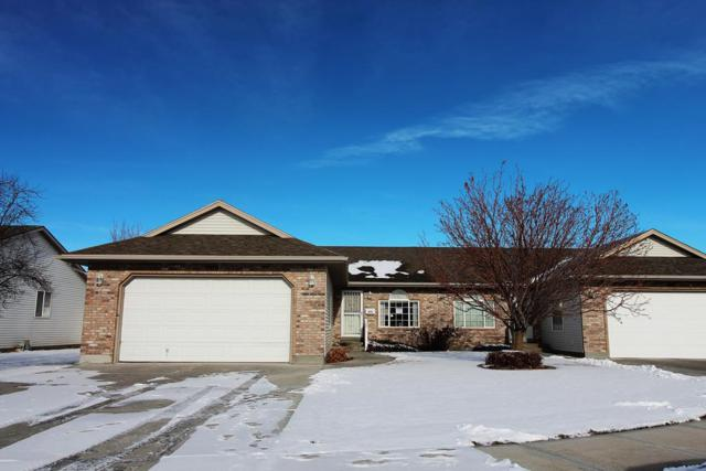 3079 Stoneridge Circle, Idaho Falls, ID 83406 (MLS #2119078) :: The Perfect Home-Five Doors