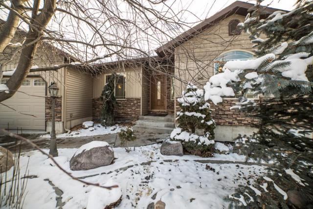 907 Ryan, Chubbuck, ID 83202 (MLS #2119097) :: The Perfect Home Group
