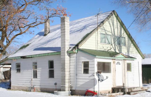 52 E 4th S, Dubois, ID 83423 (MLS #2119105) :: The Perfect Home