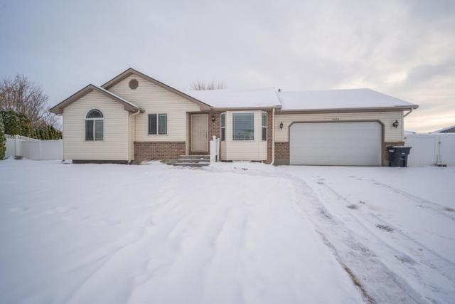 3060 Devonwood, Idaho Falls, ID 83406 (MLS #2119120) :: The Perfect Home-Five Doors