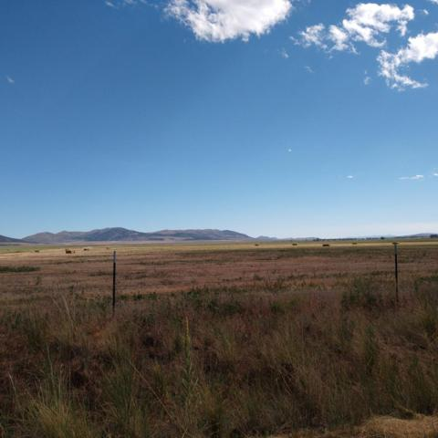 10 AC W 10500 S, STONE, ID 83252 (MLS #2119133) :: The Perfect Home-Five Doors