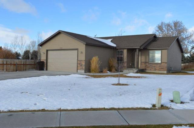 5067 Ryanne Way, Iona, ID 83427 (MLS #2119235) :: The Perfect Home Group
