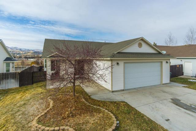 3501 Golden Street, Pocatello, ID 83204 (MLS #2119282) :: The Perfect Home Group